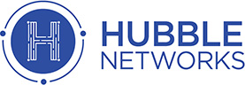 Hubble Networks Inc.