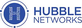Hubble Networks Inc.