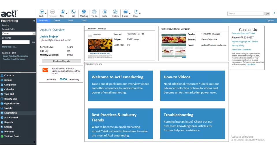 Act-Emarketing-Homepage-01