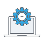 icon_Manage