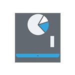icon_Score