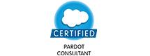 Img-ISV-Experience-Certificate-PardotConsultantimageoptim