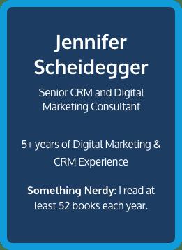 img-nerd-Jennifer-Scheidegger-hover