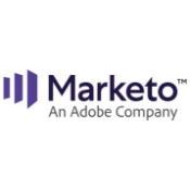 img-logo-Marketo