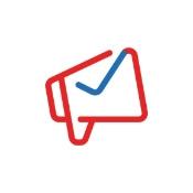 img-logo-Zoho-Campaigns