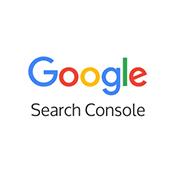 google-console-r2