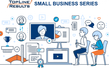 TopLine Results Announces Small Business Educational Seminars