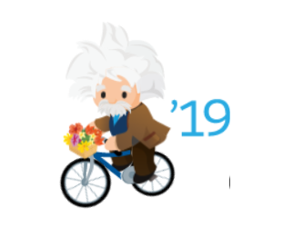 Salesforce Spring '19 Release: Two Short but Sweet Highlights