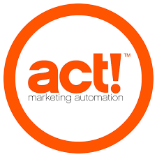 Swiftpage Act! Marketing Automation (AMA) to Replace Act! Email Marketing (AEM)