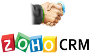Zoho CRM: What version is right for you? - Pewaukee