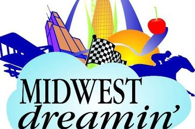 Salesforce Midwest Dreamin': The place to be in July!
