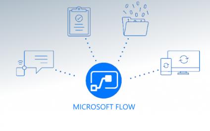 Microsoft Flow and Dynamics 365