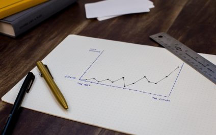 Tracking Marketing Metrics in your CRM System