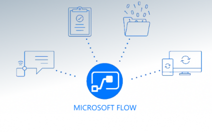 Microsoft Flow and Dynamics 365
