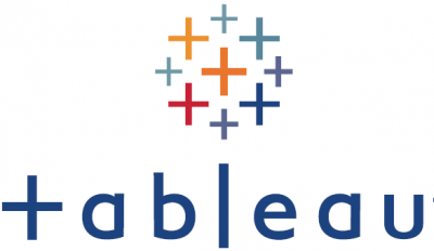 What Salesforce's Purchase of Tableau Means to the Average Customer