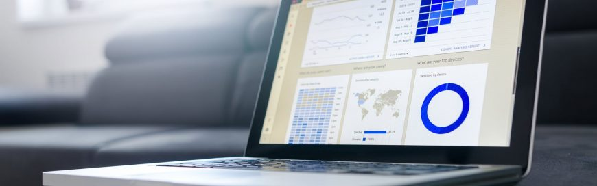 Dynamics 365 Unified Interface – Finding and Navigating ClickDimensions