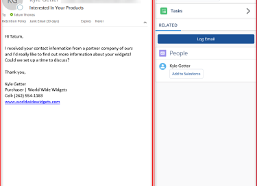 Lightning for Outlook: What It Is and Why You NEED It!