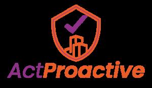 ActProactive