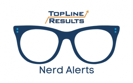Nerd Alerts: Technology Tips from TopLine's Favorite Nerds