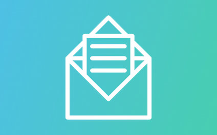 Adding Attachments to Zoho Email Templates
