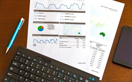Creating Marketing Lists in the Microsoft Dynamics Unified Interface