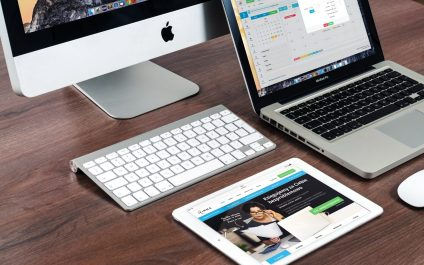 Productivity and Efficiency – Microsoft PowerToys