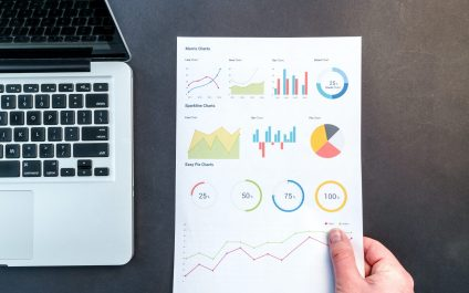 Better Together: Google Analytics and Power BI