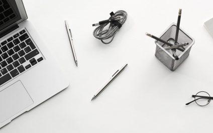 TopLine Results Corporation Sells TopLine Dash, TopLine Designer, and TopLine Alerts rights to the Keystroke Group