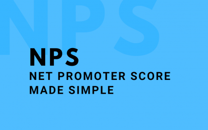 NPS – Net Promoter Score Made Simple