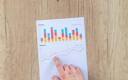 Tracking ROI on Marketing Activities in Your CRM Database: Lead Source or Source Campaign?