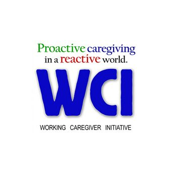 WCI Working Caregiver Initiative