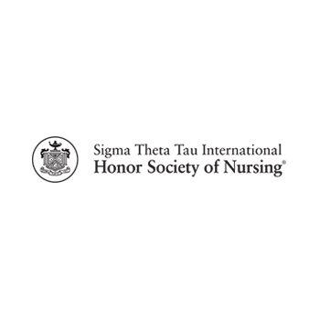 Sigma Theta Tau Honorary Nursing Society