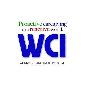 WCI Working Caregiver Initiative