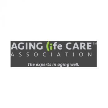 National Association of Professional Geriatric Care Managers (NAPGCM)