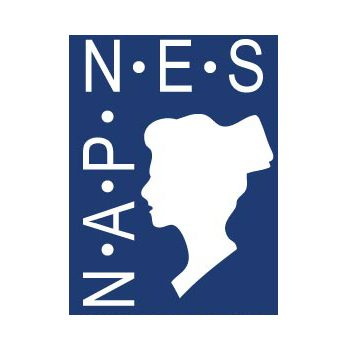 National Association of Practical Nurse Education and Service (NAPNES)