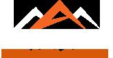 logo_footer_abilitytech