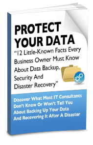 Data_Backup_ebook