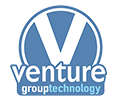 Venture Group Technology