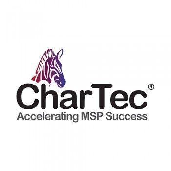Chartec