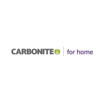 Carbonite