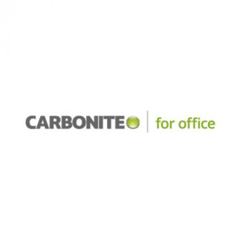 Carbonite Office