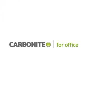 Carbonite Office