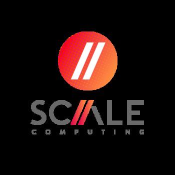 Scale Computing