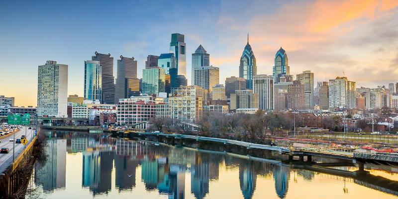 IT Services Philadelphia