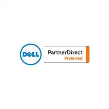 Dell Partner Direct Preferred