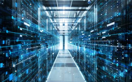 Don't Leave It to Chance, Get Christo IT: Three Ways We Will Protect Your Server