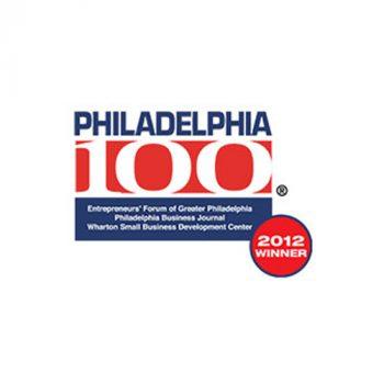 Philadelphia 100