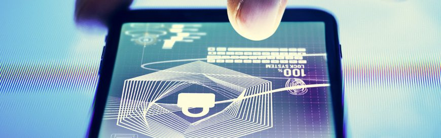 4 Ways Your Business Can Protect Its Sensitive Information