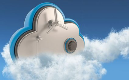 Head in the Clouds: Tips For Keeping Your Data Safe in the Cloud