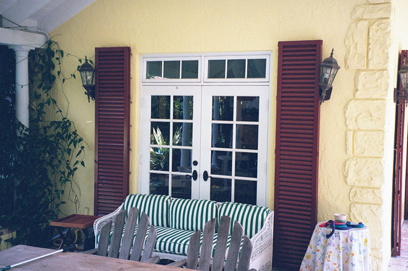 Colonial_Hurricane_Shutters_1